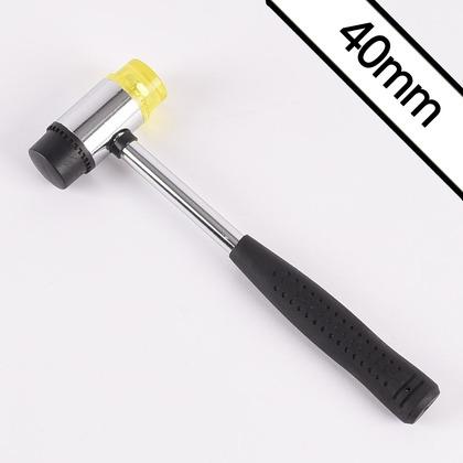 미니 양용망치 (40mm)