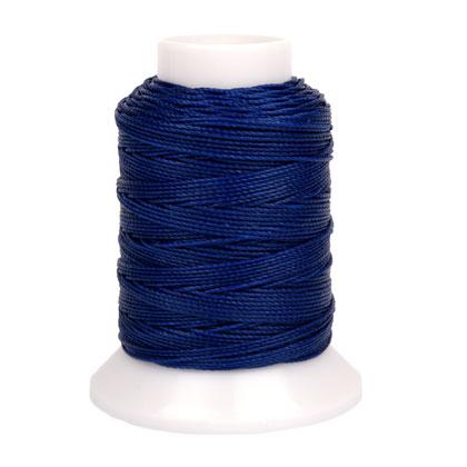 비니모 더블왁스사 0호 - Blue(36)