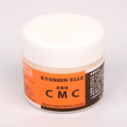 CMC (J)