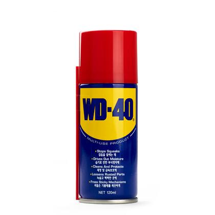 윤활 방청제 (WD-40) 220ML
