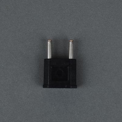 파워변환컨넥터 (110v-220v)