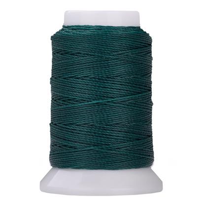 비니모 더블왁스사 1호 -  EMERALD GREEN (113)
