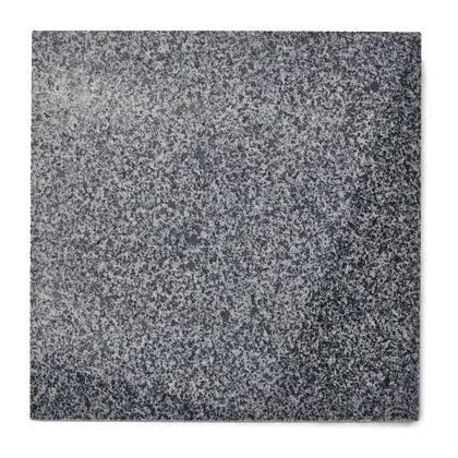 고급 화강석 - 블랙 L