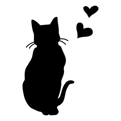 수지판 - 고양이 3