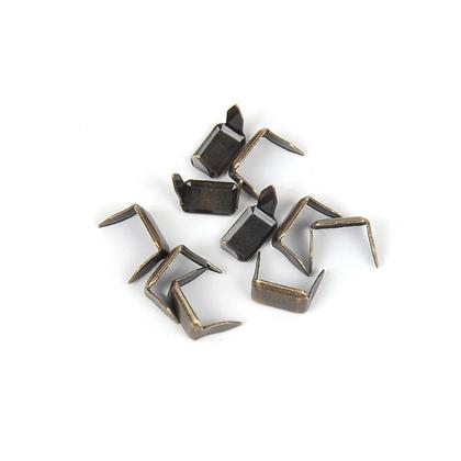 스트랩고리 연결핀 - 엔틱 10PCS