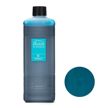 로파스 바틱 수성염료 500ML - 스카이블루