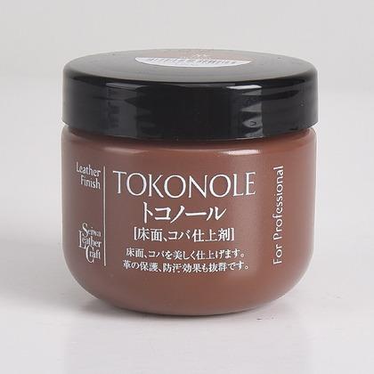토코놀 120G - 브라운