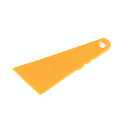레노 헤라 50MM - 옐로우