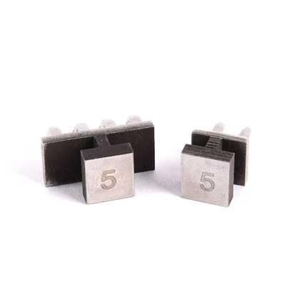 다이아몬드 치즐 플라이어 5MM 리필날