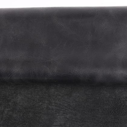 장당 레노 베지터블 크레쎄 - 블랙