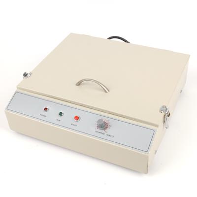 아울렛 - 노광기 (수지판기계)