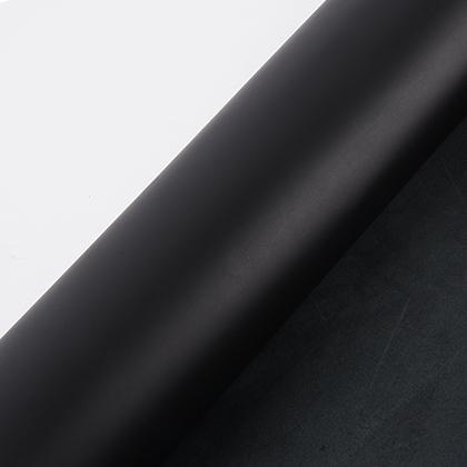 카프스킨 - 블랙
