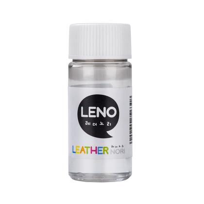 레노 수성염료 희석제 40ML