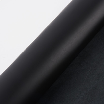(아울렛) 카프스킨 - 블랙
