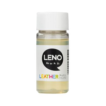 레노 유성 표면마감제 - 무광 40ML