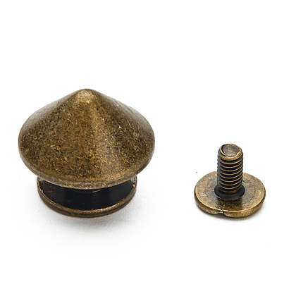 삼각 솔트레지 15MM - 엔틱