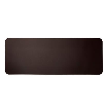 [가죽재단] 마우스패드 사각 800X300MM