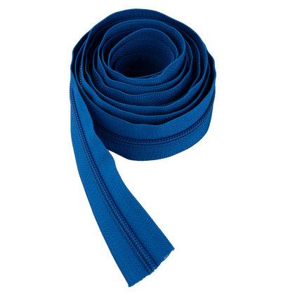 나일론 지퍼 5호 1M - 918 블루