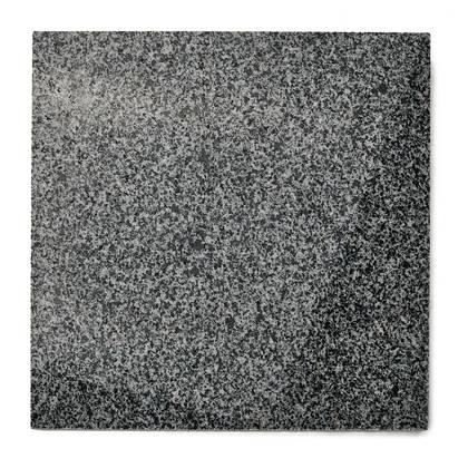 고급 화강석 - 블랙 2 L
