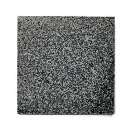 고급 화강석 - 블랙 2 M