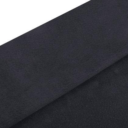 (특가) 돈피 스프리트 - 블랙