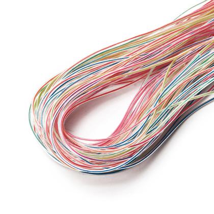 PVC 줄 1 -소 (30~35줄)