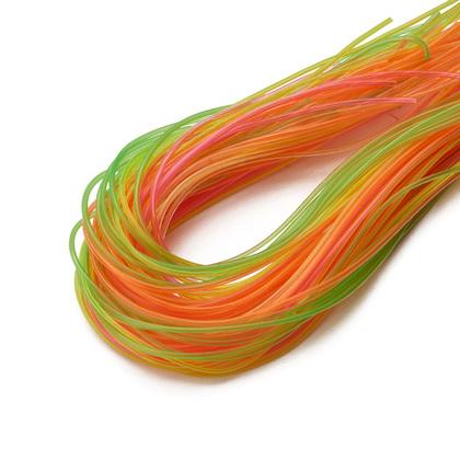 PVC 줄 형광1 - 소 (30~35줄)