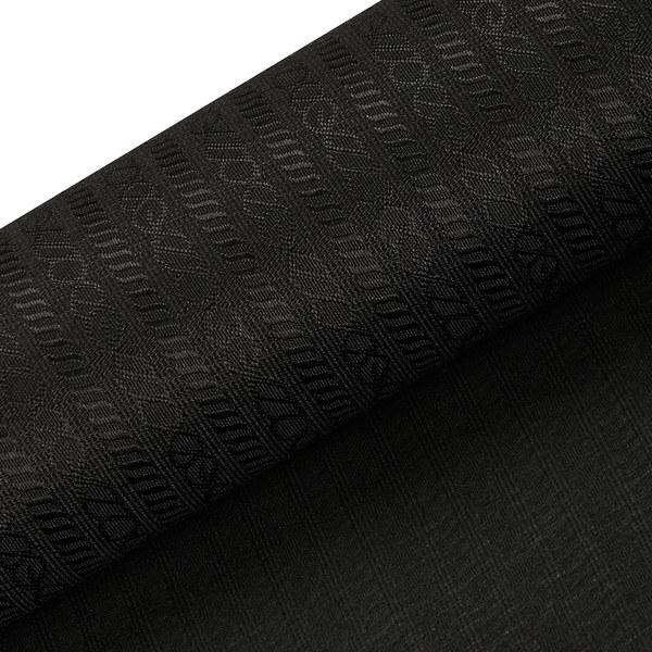 쟈가드 체인로프 원단 - 블랙