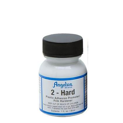 아크릴 레더 페인트 혼합제 - 2-하드 1온스
