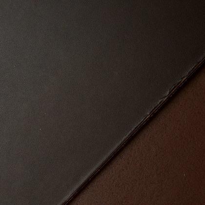 레노 베지터블 글래트 3T - 다크브라운
