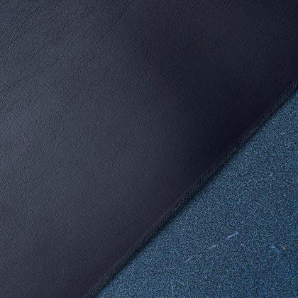 레노 베지터블 글래트 1.5T - 네이비