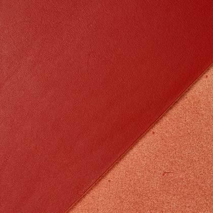 레노 베지터블 글래트 1.5T - 레드