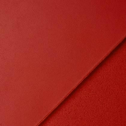 레노 베지터블 글래트 3T - 레드