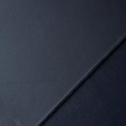 레노 베지터블 글래트 3T - 네이비