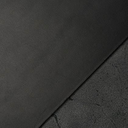 레노 베지터블 글래트 1T - 블랙