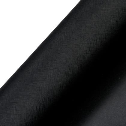 장당 스프리트 소가죽 네트 사피아노 - 블랙 (양면)