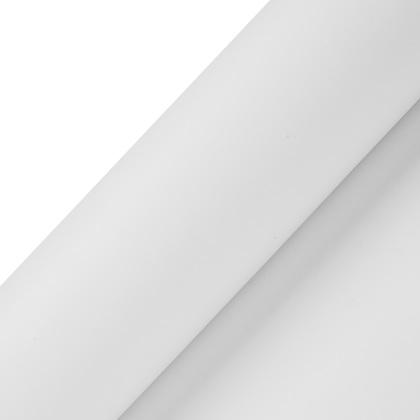 스프리트 소가죽 모이스트 - 화이트 (양면)