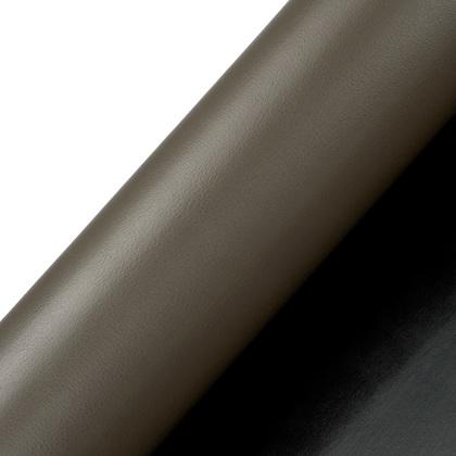 장당 스프리트 소가죽 하드BBG - 블랙/코코아 (양면)