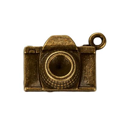 DIY 팬던트 카메라