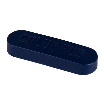 엣지 탑 왁스 - 블루